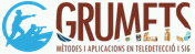Grumets Twiki. Powered by Foswiki, The Free and Open Source Wiki